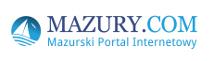 Mazury.com (2)