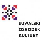 Suwalki_OK_znak_podstawowy